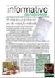 Informativo Abril 2009
