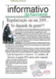 Informativo Junho/2009