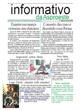 Informativo Maio 2009
