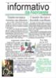 Informativo Maio/2009